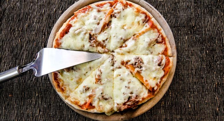 Kho Lanta Pizza-2