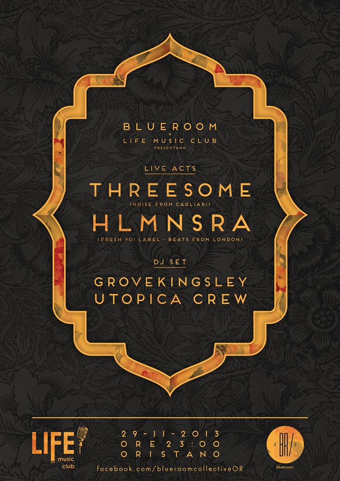 blueroom_flyer